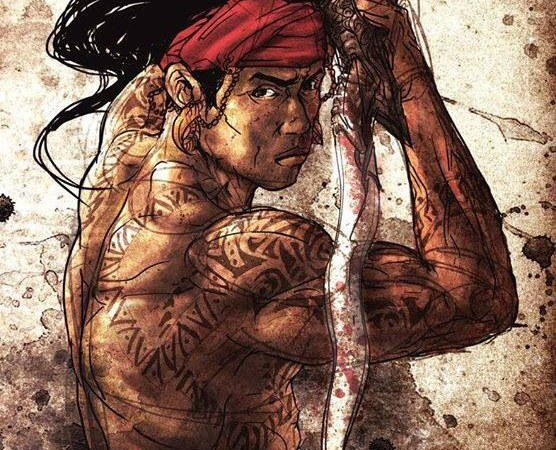 Arnis Martial Arts – The Warrior's Way