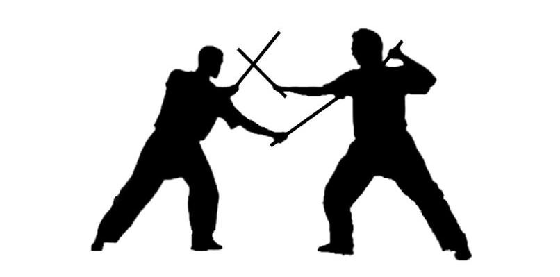 traditional Filipino Martial Arts
