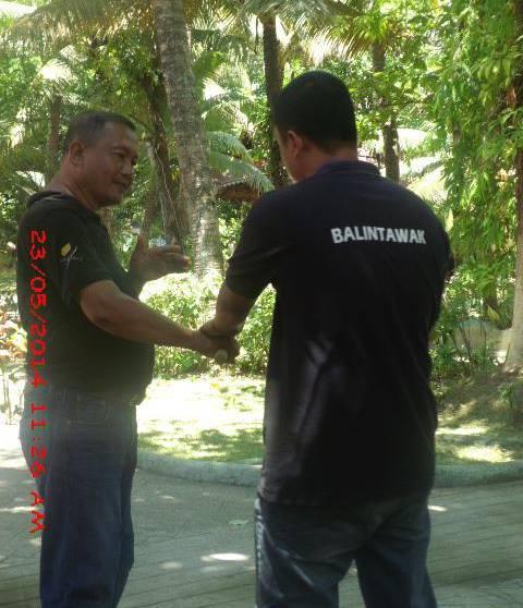 Balintawak
