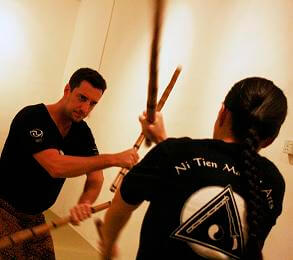 Filipino Arnis – An Effective Weapons-based Martial Arts