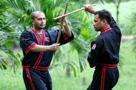 Arnis History The Evolution Of Filipino Martial Arts Throughout The Centuries