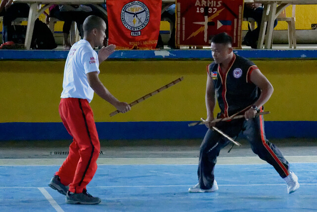 A Brief Arnis History – A Bloody and Epic Story