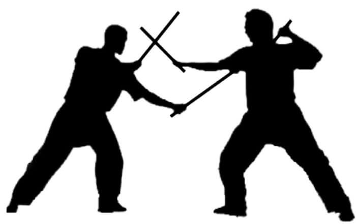 Image result for Arnis / Escrima / Kali