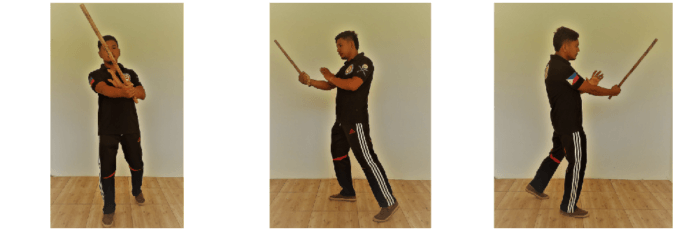 3 Essential Arnis Kali Eskrima Tips to Striking Fast and Hard