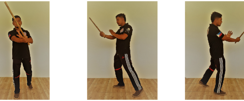 3 Essential Arnis Kali Eskrima Tips to Striking Fast and Hard
