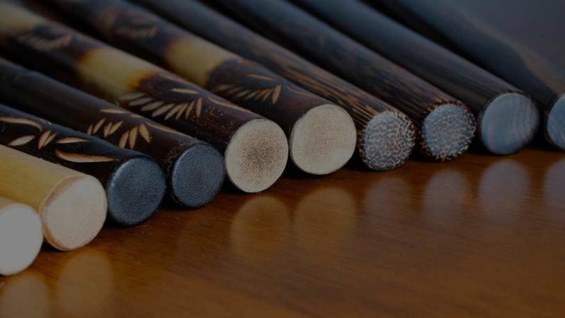 How to Make Arnis Sticks – 3 Brilliant Steps